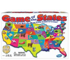 game-of-states