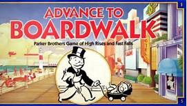 monopoly-advance-to-boardwalk