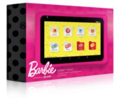 nabi-tablet-barbie