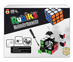 rubiks-build-it