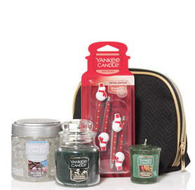yankee-candle-clutch