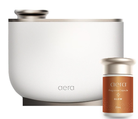 aera-smart-holiday-diffuser