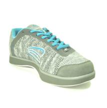 oesh-shoes