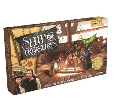 ship-treasures