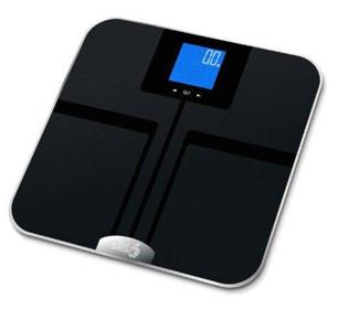 eatsmart-scale