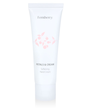 fernberry-hand-cream