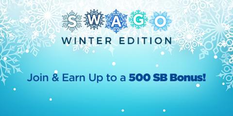 swago-winter