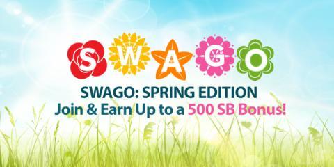 swago-spring