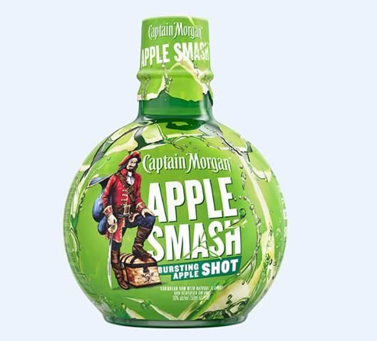 captain-morgan-apple-smash