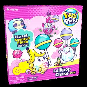 LollipopChase