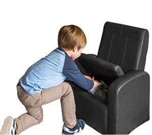 STASH-Chair