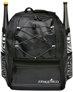athletico-bag