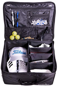 athletico-golf-organizer