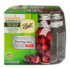ball-sharing-jars