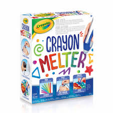 crayola-crayon-melter