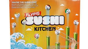 flying-sushi-kitchen