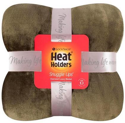 heatholders-blanket
