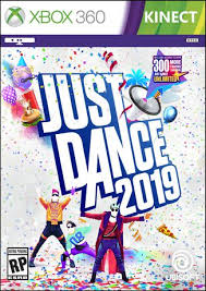 just-dance-2019
