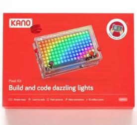 kano-pixel-kit