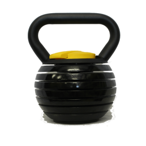 kettlebell_adjustable