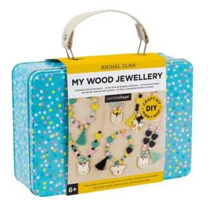 my-wod-jewelry
