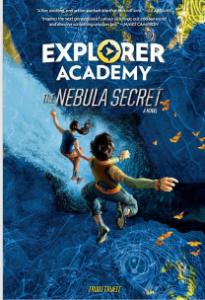 national-geo-explorer-academy