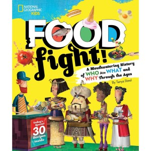 national-geo-food-fight