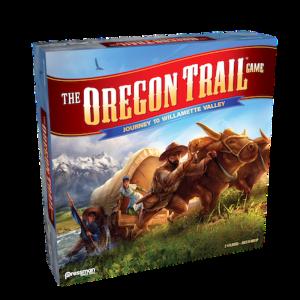 oregon-trail