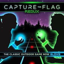 starlux-capture-flag