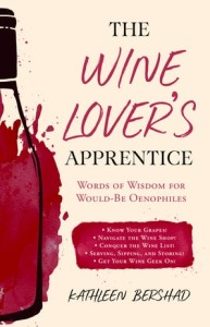wine-lovers-apprentice
