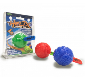 yulu-helix-hyper-ball