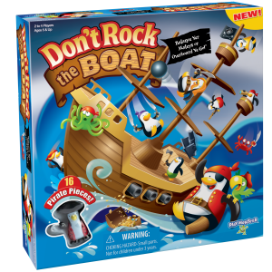 Dont_rock-boat
