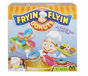 Fryin_Flyin_Donuts