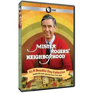 mister-rogers-neghborhood