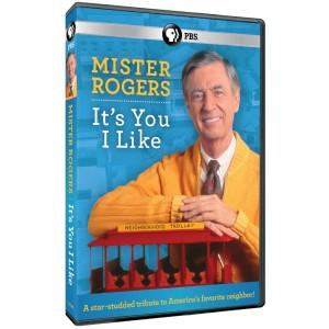 mister-rogers-you-i-like