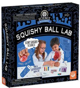 squishy-ball-lab