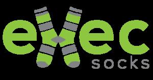 exec-socks-logo