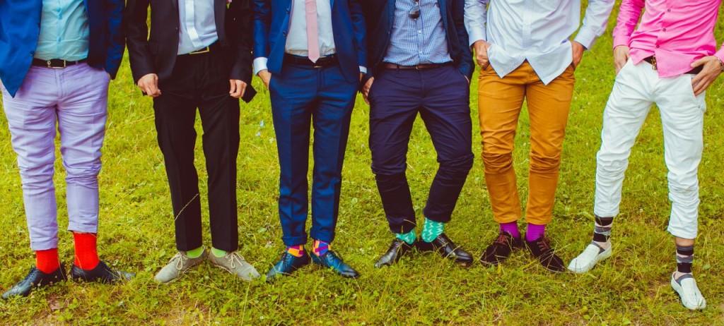 exec-socks-men