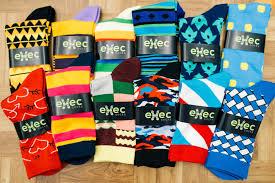 exec-socks