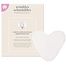 wrinkles-schminkles