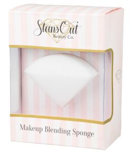 stanscut-sponge