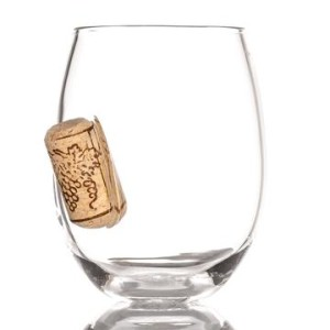 Cork_Wine_Glass
