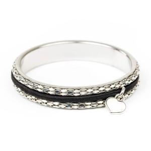 busy girl bracelet