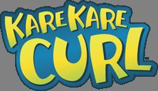 karekarecurls-logo