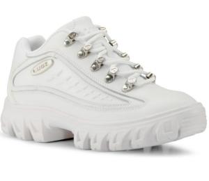 lugz-sneakers
