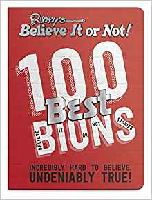 100-best-BIONS