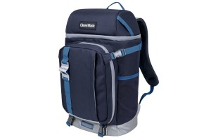 clevermade-backpack-cooler