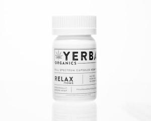 yerba-relax