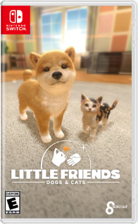 Little_Friends_Dogs_Cats