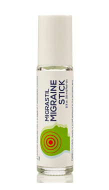 migraine-stick